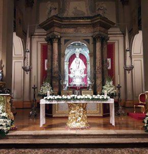floristeria-san-fermin-decoracion-iglesias-01