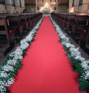 floristeria-san-fermin-decoracion-iglesias-02