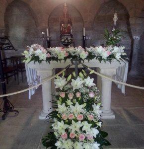 floristeria-san-fermin-decoracion-iglesias-03