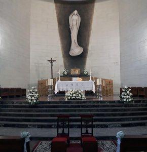 floristeria-san-fermin-decoracion-iglesias-04