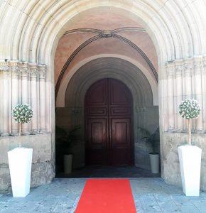 floristeria-san-fermin-decoracion-iglesias-05