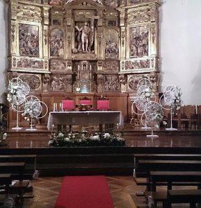 floristeria-san-fermin-decoracion-iglesias-06