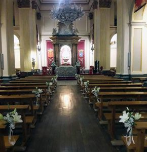floristeria-san-fermin-decoracion-iglesias-07