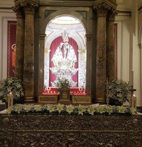 floristeria-san-fermin-decoracion-iglesias-08