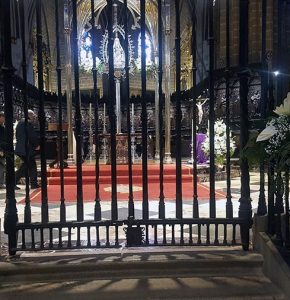 floristeria-san-fermin-decoracion-iglesias-09