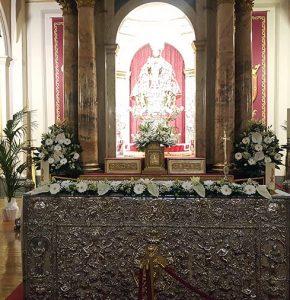 floristeria-san-fermin-decoracion-iglesias-11