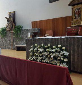 floristeria-san-fermin-decoracion-iglesias-12