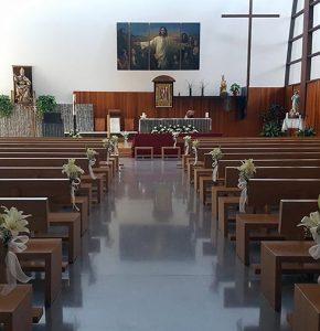 floristeria-san-fermin-decoracion-iglesias-13