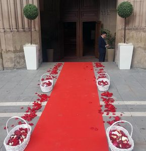 floristeria-san-fermin-decoracion-iglesias-14