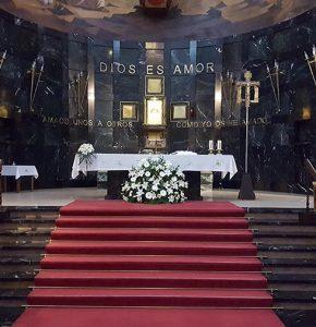 floristeria-san-fermin-decoracion-iglesias-15