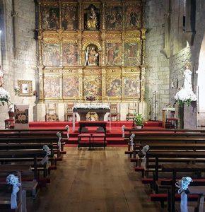 floristeria-san-fermin-decoracion-iglesias-16