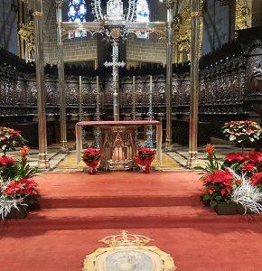 floristeria-san-fermin-decoracion-iglesias-17