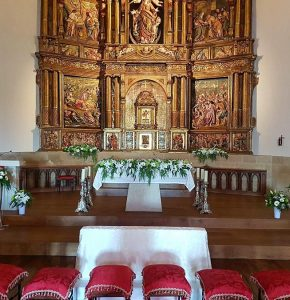 floristeria-san-fermin-decoracion-iglesias-18