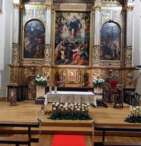 floristeria-san-fermin-decoracion-iglesias-19