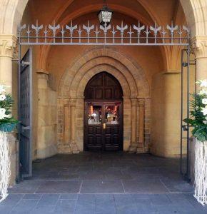 floristeria-san-fermin-decoracion-iglesias-20