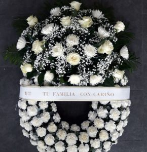 floristeria-san-fermin-funerarios-02