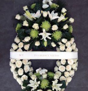 floristeria-san-fermin-funerarios-04