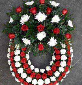 floristeria-san-fermin-funerarios-06