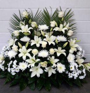 floristeria-san-fermin-funerarios-11