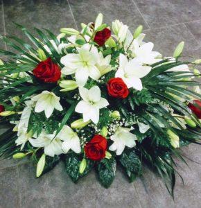 floristeria-san-fermin-funerarios-13