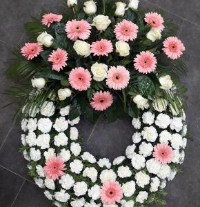 floristeria-san-fermin-funerarios-14