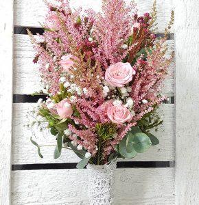 floristeria-san-fermin-ramos-novia-11