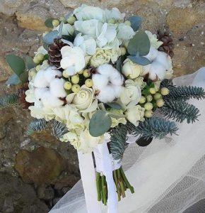 floristeria-san-fermin-ramos-novia-12